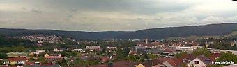 lohr-webcam-14-06-2020-20:30