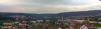 lohr-webcam-14-06-2020-20:50
