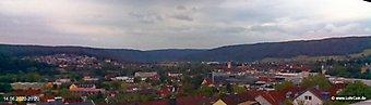 lohr-webcam-14-06-2020-21:20