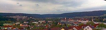 lohr-webcam-14-06-2020-21:30