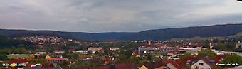 lohr-webcam-14-06-2020-21:40
