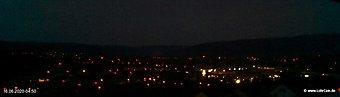 lohr-webcam-16-06-2020-04:50