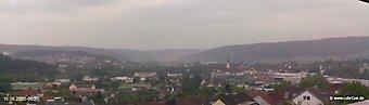 lohr-webcam-16-06-2020-06:20