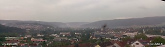 lohr-webcam-16-06-2020-06:50