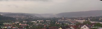 lohr-webcam-16-06-2020-07:10