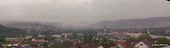 lohr-webcam-16-06-2020-08:30