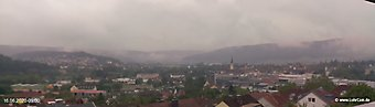 lohr-webcam-16-06-2020-09:00