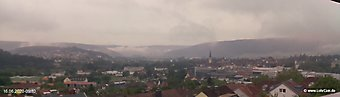 lohr-webcam-16-06-2020-09:10