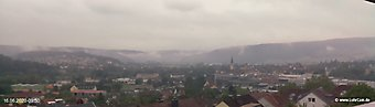 lohr-webcam-16-06-2020-09:50