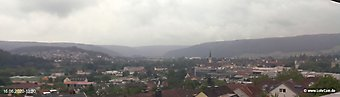 lohr-webcam-16-06-2020-13:30