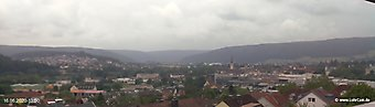lohr-webcam-16-06-2020-13:50