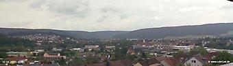 lohr-webcam-16-06-2020-16:40