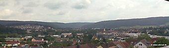 lohr-webcam-16-06-2020-16:50