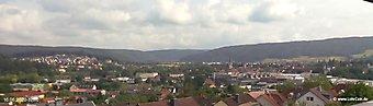lohr-webcam-16-06-2020-17:10