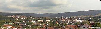 lohr-webcam-16-06-2020-18:20