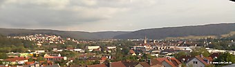 lohr-webcam-16-06-2020-19:00