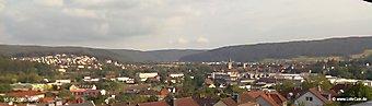 lohr-webcam-16-06-2020-19:10