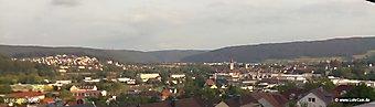 lohr-webcam-16-06-2020-19:50