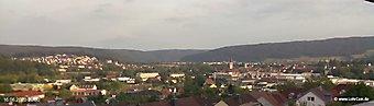 lohr-webcam-16-06-2020-20:00