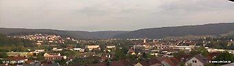 lohr-webcam-16-06-2020-20:10