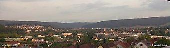 lohr-webcam-16-06-2020-20:20