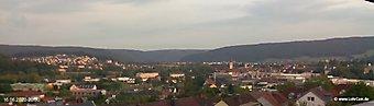 lohr-webcam-16-06-2020-20:30