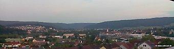lohr-webcam-16-06-2020-21:30