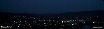 lohr-webcam-16-06-2020-22:10