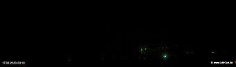 lohr-webcam-17-06-2020-03:11