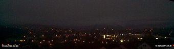 lohr-webcam-17-06-2020-04:40