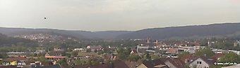 lohr-webcam-17-06-2020-09:40
