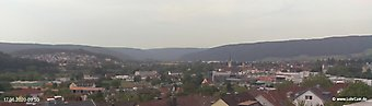 lohr-webcam-17-06-2020-09:50