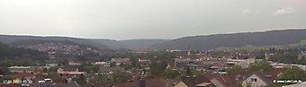 lohr-webcam-17-06-2020-10:30
