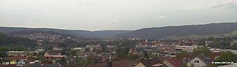 lohr-webcam-17-06-2020-10:50