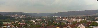 lohr-webcam-17-06-2020-15:40