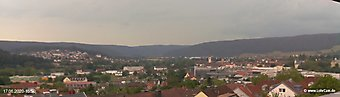 lohr-webcam-17-06-2020-15:50