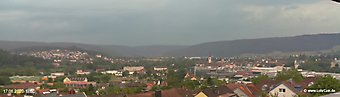 lohr-webcam-17-06-2020-17:50