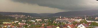 lohr-webcam-17-06-2020-18:10