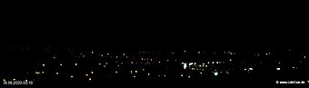 lohr-webcam-18-06-2020-03:10