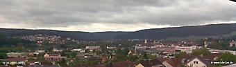 lohr-webcam-18-06-2020-06:20