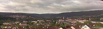 lohr-webcam-18-06-2020-07:11