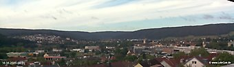 lohr-webcam-18-06-2020-08:20