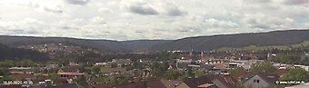 lohr-webcam-18-06-2020-10:10