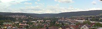 lohr-webcam-18-06-2020-14:10