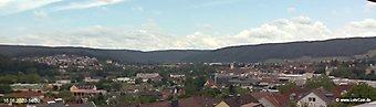 lohr-webcam-18-06-2020-14:30
