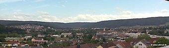 lohr-webcam-18-06-2020-14:40