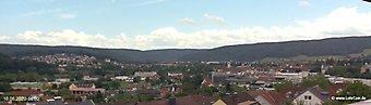 lohr-webcam-18-06-2020-14:50