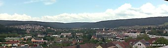 lohr-webcam-18-06-2020-15:00
