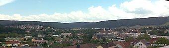 lohr-webcam-18-06-2020-15:10