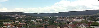 lohr-webcam-18-06-2020-15:20
